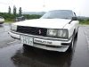 Nissan Skyline OBRUT-TG
