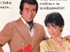 Sonny Chiba says ... your anecdotal evidence is inadmissable!