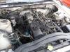 Thoroughbred Skyline 2000GT Turbo