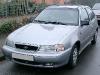Toyota AE86 windhield replacement Daewoo Nexia