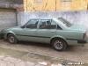 Portugese Carina TA60 sedan