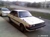 Russian Carina sedan TA63
