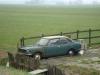 Dutch Toyota Corolla KE20