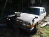 Nissan Gloria 430 wagon 280d