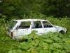 Carina wagon SG rustoseum