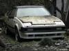 Toyota Celica XX GA61
