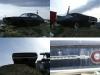 Skyline 2000 GT-E KGC111