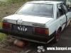 Toyota Carina GT-TR TA63