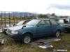 Toyota Corolla AE85