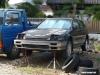 Honda Accord Mk3