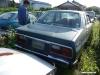 Nissan Skyline C210 1600ti
