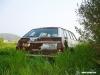 Nissan Skyline C210 Wagon