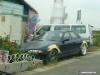 Nissan Skyline R32 sedan