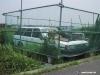Toyota Mark II X7 Wagon