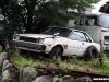 Toyota Sprinter AE70 2 door hardtop