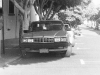 Down on the Street: Toyota Cressida MX61