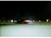 Infineon drift exhibition: Lexus GS300