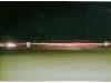 Infineon drift exhibition: light trails