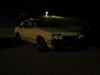 Toyota Celica RA42