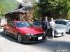 Seibu Keisatsu Machine RS34