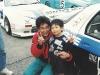 Dorikin with RE-Sugiyama