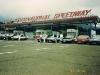 Fuji International Speedway visit