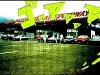 Fuji International Speedway visit #2