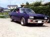 Hotrod Gloria 330