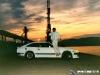 Nissan Fairlady Z 280ZX jump