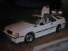 Sit on top Corona GT-TR
