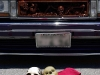 Nissan Cedric Y30 Skull Equipped