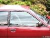 Subaru coupe 1.6 GL Leone