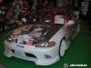 Itasha Honda CRX