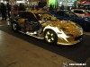 Itasha Mazda RX7 FD