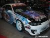 Itasha Nissan Silvia S15
