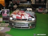 Itasha Nissan Skyline R33