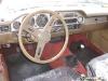 Toyota Carina TA60 DL
