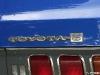 Toyota Celica TA28