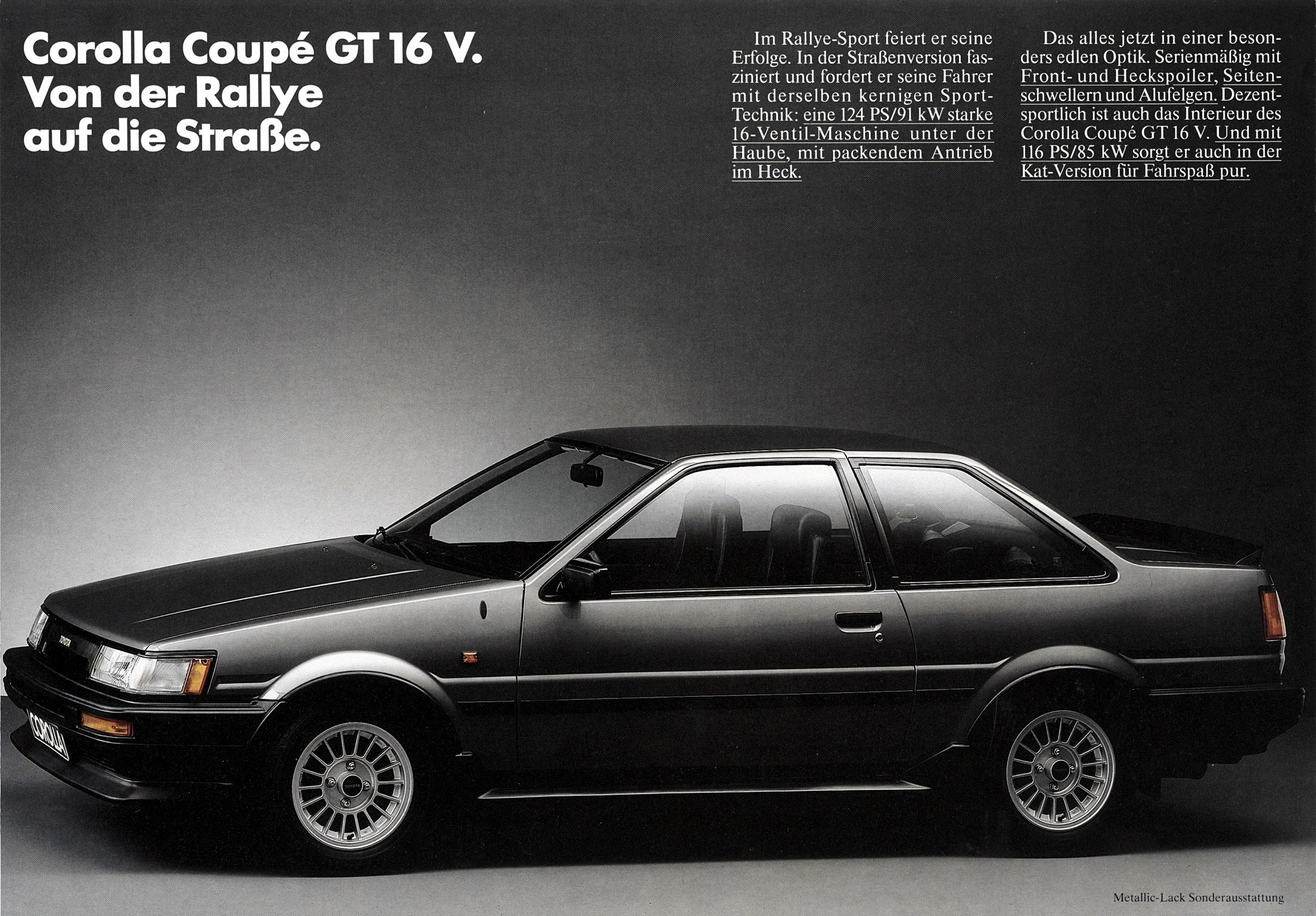 toyota-corolla-gt-ae86-leaflet-front-small