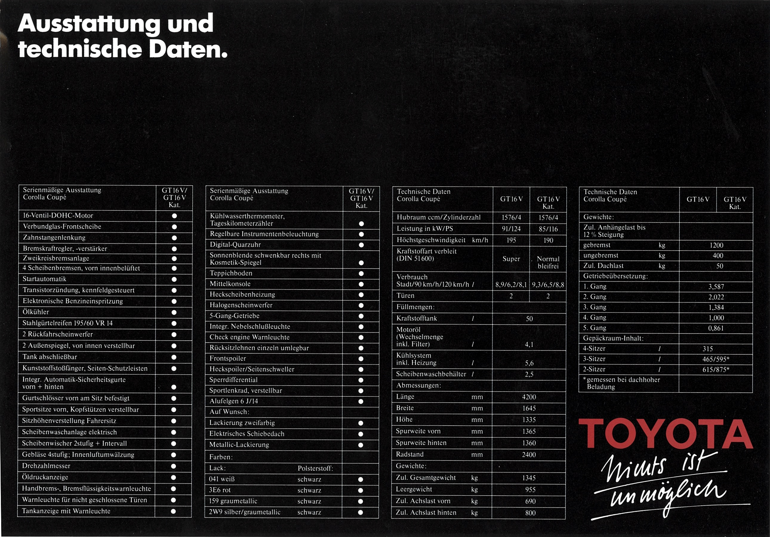 toyota-corolla-gt-ae86-leaflet-rear-small
