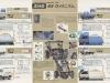 Japanese Toyota Liteace Truck Brochure from 1986