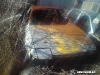 Bomber Yamamoto's burned RPS13