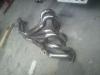 Goldrush 1G Exhaust Header
