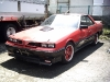 Nissan Skyline Trans Am
