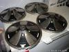 Corolla KE30 hubcaps