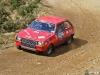 Mullet Motorsport