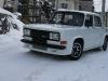 JDM Simca Rallye 3