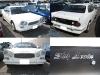 Toyota Sky-Levin BLRA-3