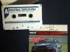 Calsonic GT-R JTC cassette