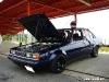 Yokosuka's blue Carina AA63